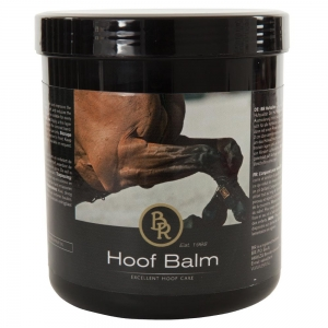 "Smar do kopyt BR ""Hoof Balm"" 900 ml"