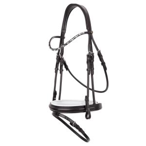 3637579babf56 Pascuello - Horse Tack
