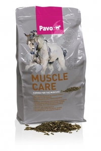 "Pavo ""MuscleCare"" 3 kg"