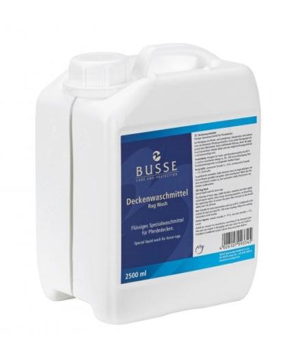 24dece0e6708c Płyn do prania derek BUSSE 20 litrów Horse Tack